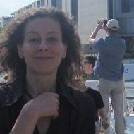 Silka Teichert